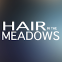 HAIR IN THE MEADOWS icon
