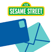 Sesame Street: Incarceration
