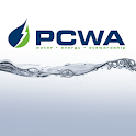 PCWA icon
