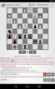 Android Free Chess Software FUWCjgH02aosUPQV_3OyQmoSR7m3v4j1SonhcTOIr8ZhfK2WkR1g1feyNA43I0-pFmE=h310