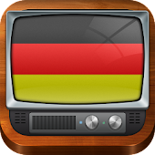 Television for Germany