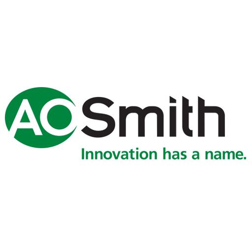 A. O. Smith 商業 App LOGO-硬是要APP