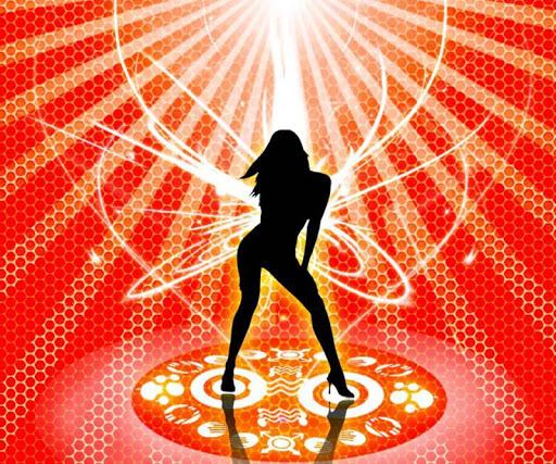免費下載音樂APP|舞蹈鈴聲 app開箱文|APP開箱王