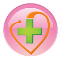 Contractions Helper icon