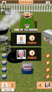 Corso's Cornhole Challenge - screenshot thumbnail