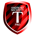 Trust Mobile Security Pro icon