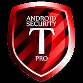 Trust Mobile Security Pro