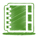 Educational Applications icon