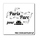AndroidParc Photos de Paris logo