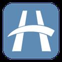 Hamilton Health Sciences HHS icon