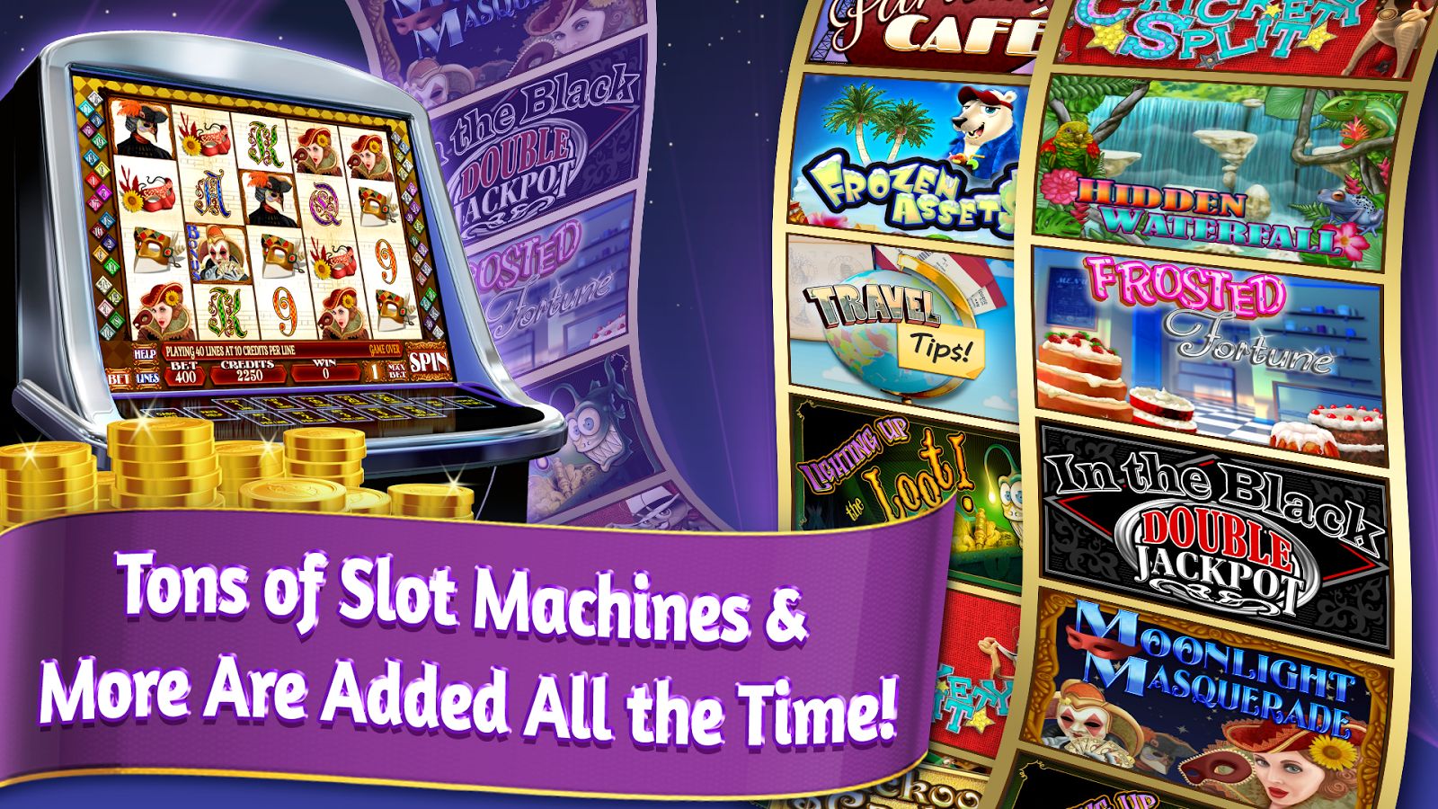 play 5 card stud online free masque slots