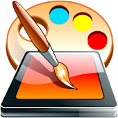 Kids Paint Book PRO
