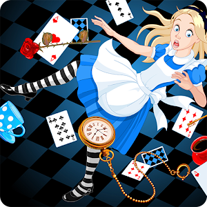 Neverland Solitaire Free for PC and MAC