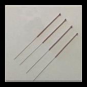 Audio Book - Acupuncture