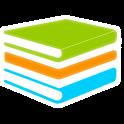 LatihTubi icon