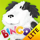 Baby songs: Bingo with Karaoke icon