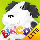 Baby songs: Bingo with Karaoke icon