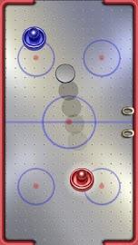 Air Hockey Speed Screenshot 4