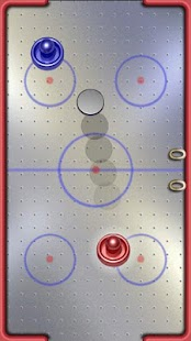 Air Hockey Speed Screenshot 4