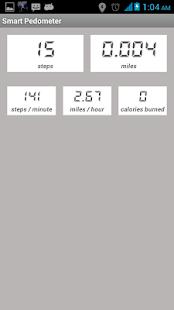 智能計步器|玩健康App免費|玩APPs