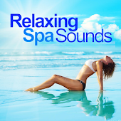 Spa Relaxing Sounds