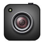ProCapture - camera + panorama