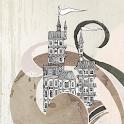 Steph Macpherson icon