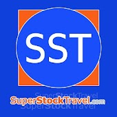 SuperStockTravel.com Official