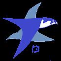 בז - מאגר המידע לציפורי ישראל icon