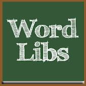 Word Libs