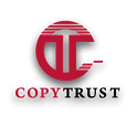 CopyTrust icon