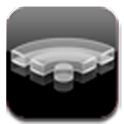 DrCOM拨号客户端 logo