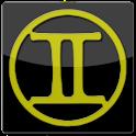 Horoscope Daily logo