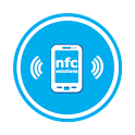 NFC Solutions icon