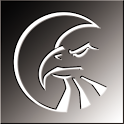 BlackHawk (v3.2.1.8) icon