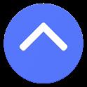Adrian Campos - Logo