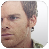 Dexter Fan App