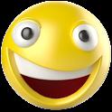 Ping Pong Smile icon