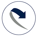 RapidShare Filemanager icon