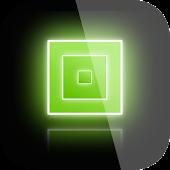 Neon Dash - Quick Reckless Run
