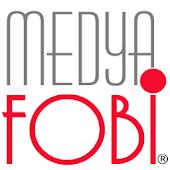 MedyaFobi