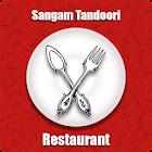 Sangam Tandoori Restaurant icon