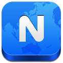 Nator Browser icon