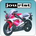 Superbikes & Motorcycles icon