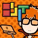 8 Bit Instrumental icon