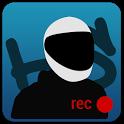 Harlem Shake Creator Pro icon