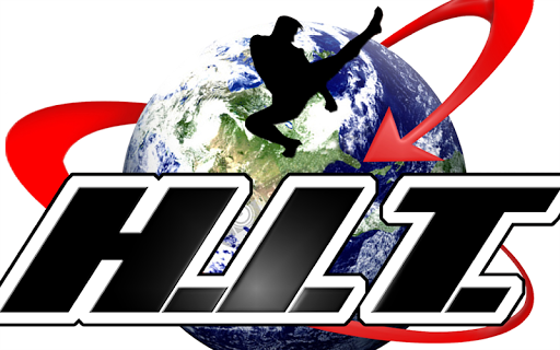 【免費健康App】H.I.T. Tournament-APP點子