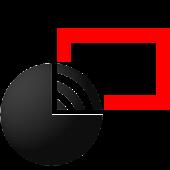 BrowserCast Video (Chromecast)