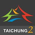 Life@Taichung 2 logo