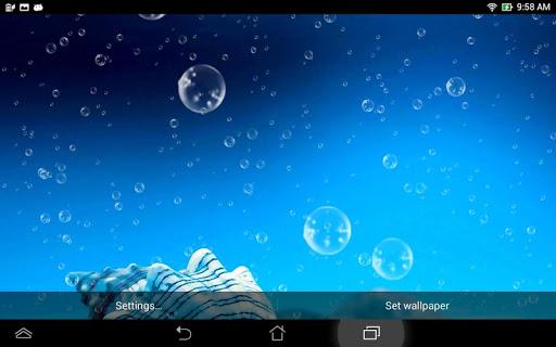 個人化必備免費app推薦|バブル ライブ壁紙線上免付費app下載|3C達人阿輝的APP